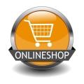 Онлайн Магазин Под Наем