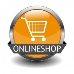 Купете си Онлайн Магазин