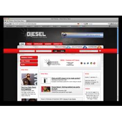 Сайт Под Наем със  1 SMS на месец