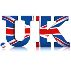 """Регистрирай Домейн """".uk-i.in"""""""