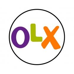 Реклама на вашия профил от olx.bg за 15 дни с банер 160X3