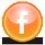 Добавете ни във Facebook