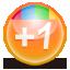 Добавете ни във вашите кръгове в Google+